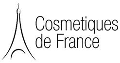 Cosmetiques de France Shop