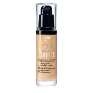 123-Perfect-no-shade-generic,-no-shade