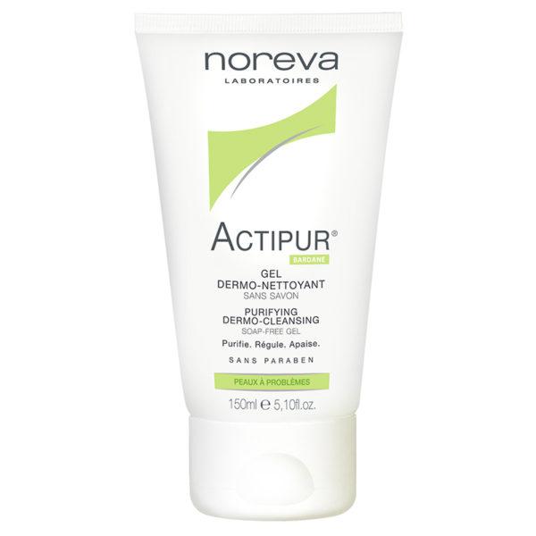 ACTIPUR-Dermo-Cleansing-Gel-150ml.jpg