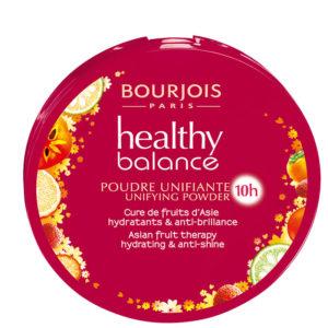 HEALTHY-BALANCE-powder