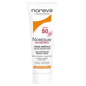 NORESUN-UV-PROTECT-Mineral-Cream-SPF50.jpg