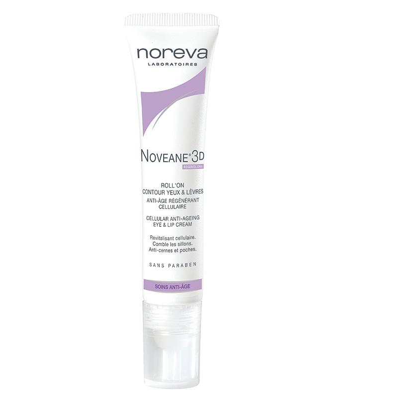NOVEANE-3D-Cellular-Anti-Aging-Eye-Lips-Cream-10ml.jpg