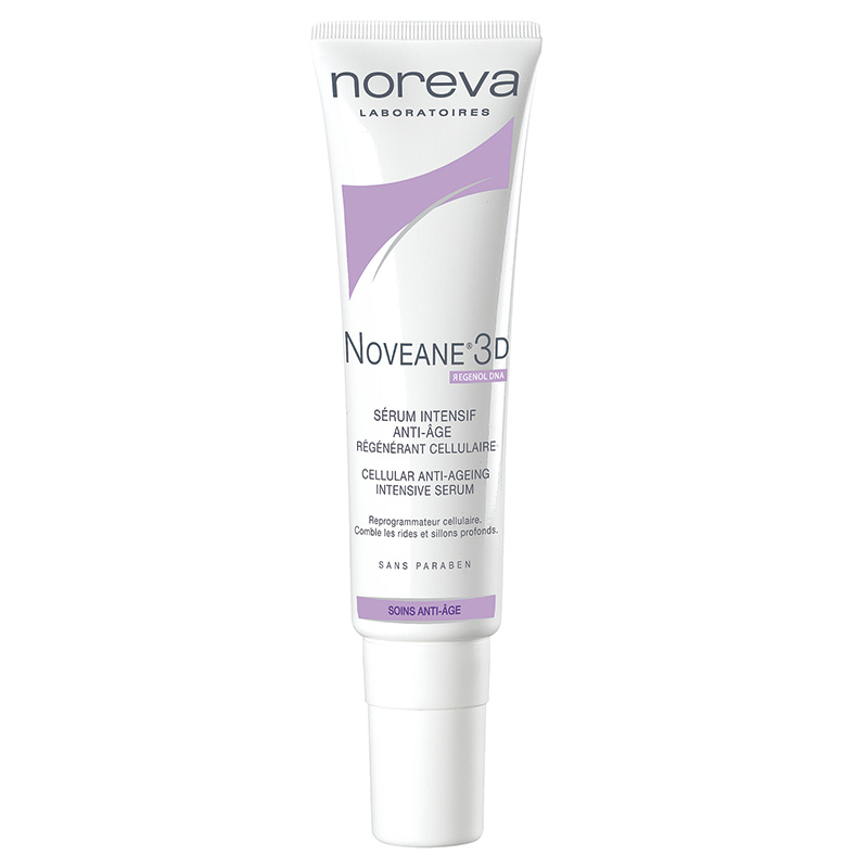 NOVEANE-3D-Cellular-Anti-Aging-Intensive-Serum-30ml.jpg