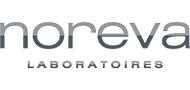 logo_noreva