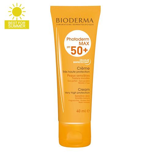 CDF_summer_Bioderma-Photoderm-MAX-cream
