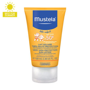 CDF_summer_Mustela-Very-High-Sun-Protection