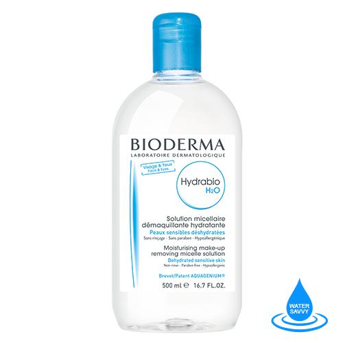 CDF_water-savvy-_Bioderma-Hydrabio-H20
