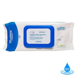 CDF_water-savvy-_Mustela-wet-wipes