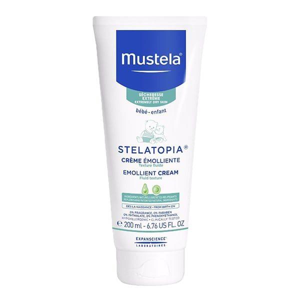 Mustela_Stelatopia-Emollient-Cream_200ml