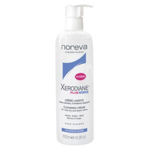 Noreva_Xerodiane-Cream-Lavante