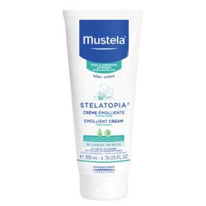 stelatopia-emollient-cream-200ml-500×500