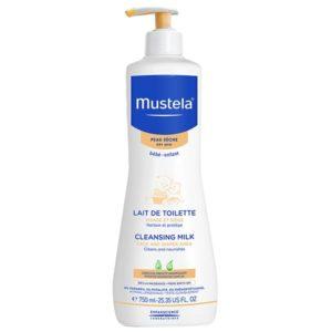 Mustela_Cleansing-Milk_750ml
