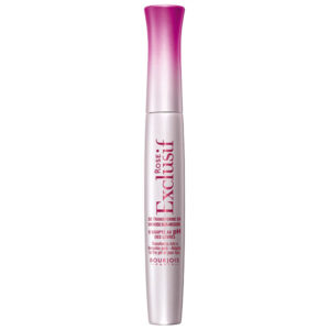 GLOSS-ROSE-EXCLUSIF