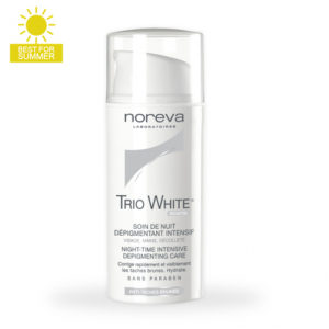 CDF_summer_Noreva_Trio-White-Night