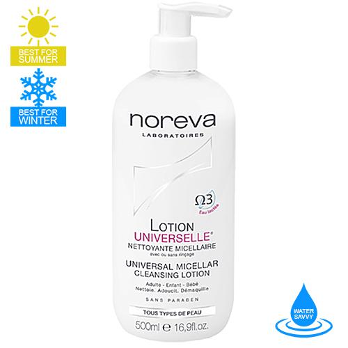 CDF_summer_Noreva_Universal-Cleanser