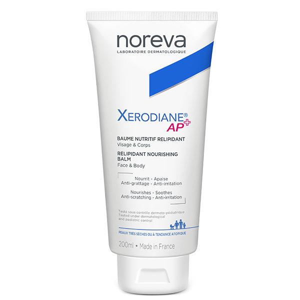 Noreva_Xerodiane-Relipidant-Nourishing-Balm_200ml