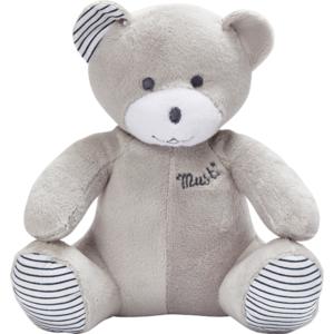 mustela-teddy-old-version-resized